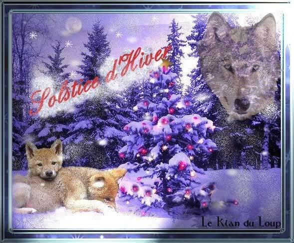 solstice-hiver