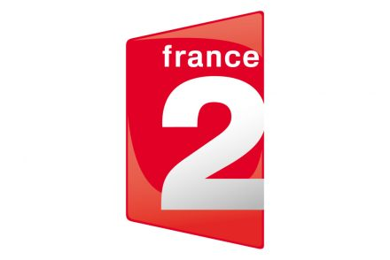 france-2-television-loup