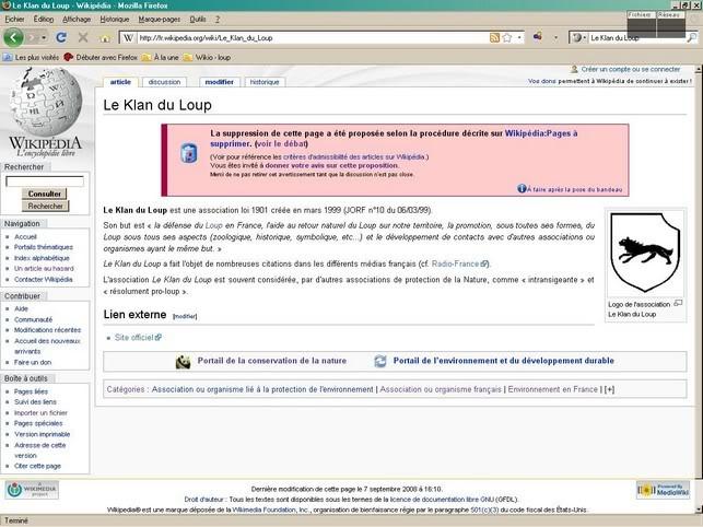 wikipedia-anti-loup