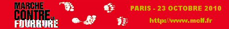 klan-du-loup-soutient-marche-contre-fourrure