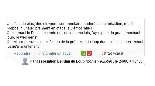presse-lobby-anti-loup-censure