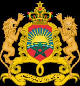 loup-maroc