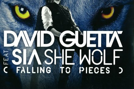 she-wolf-david-guetta-loup