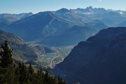 loup-vallee-maurienne