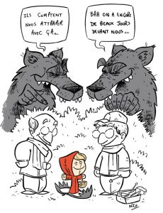 loup-capture-dessin