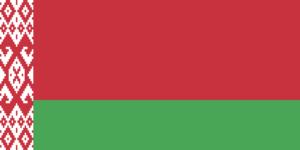 loup-bielorussie-belarus