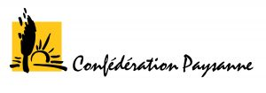 confederation-paysanne-eradiquer-loup