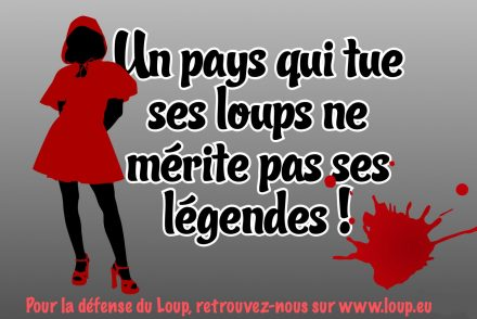 loups-legendes