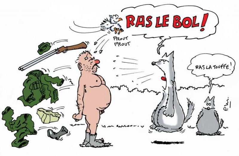 massacre-loups-hautes-alpes