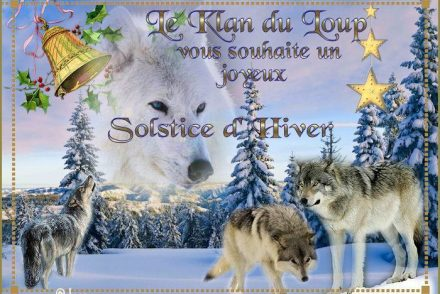 loup-solstice-hiver