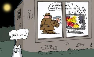 loup-chasseur-tv