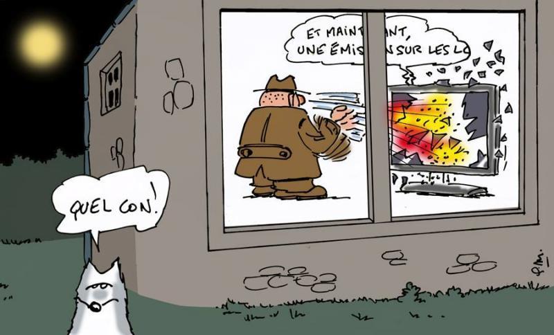 echec-cuisant-manifestation-anti-loup