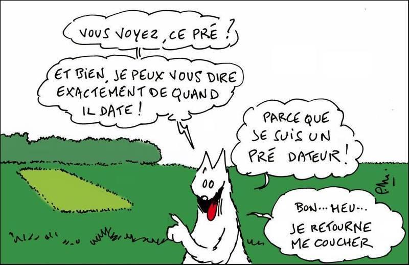 humour-lupin-10