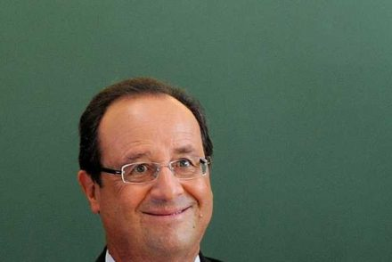 hollande-chasse-loup