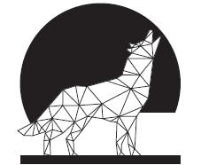 sciences-po-loup-embleme