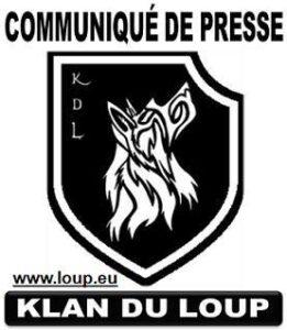communique-presse-klan-loup-02-08-12