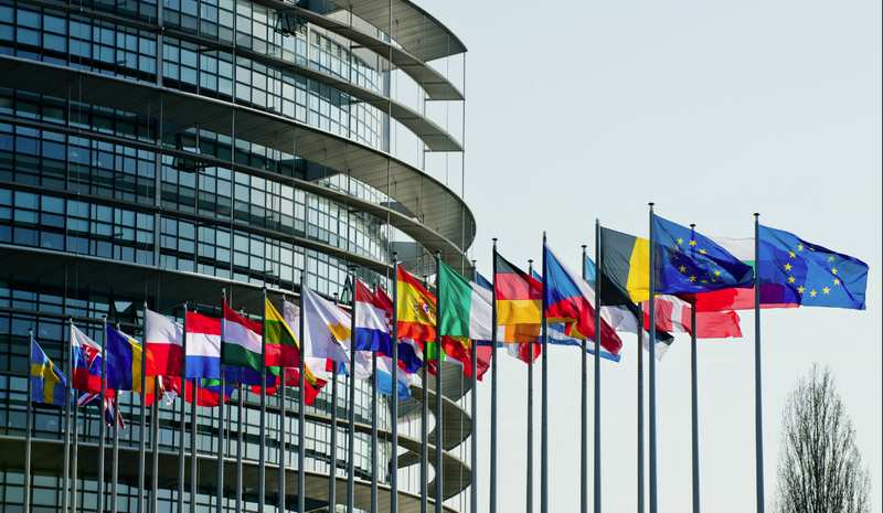 loup-commission-europeenne-recadre-segolene-royal