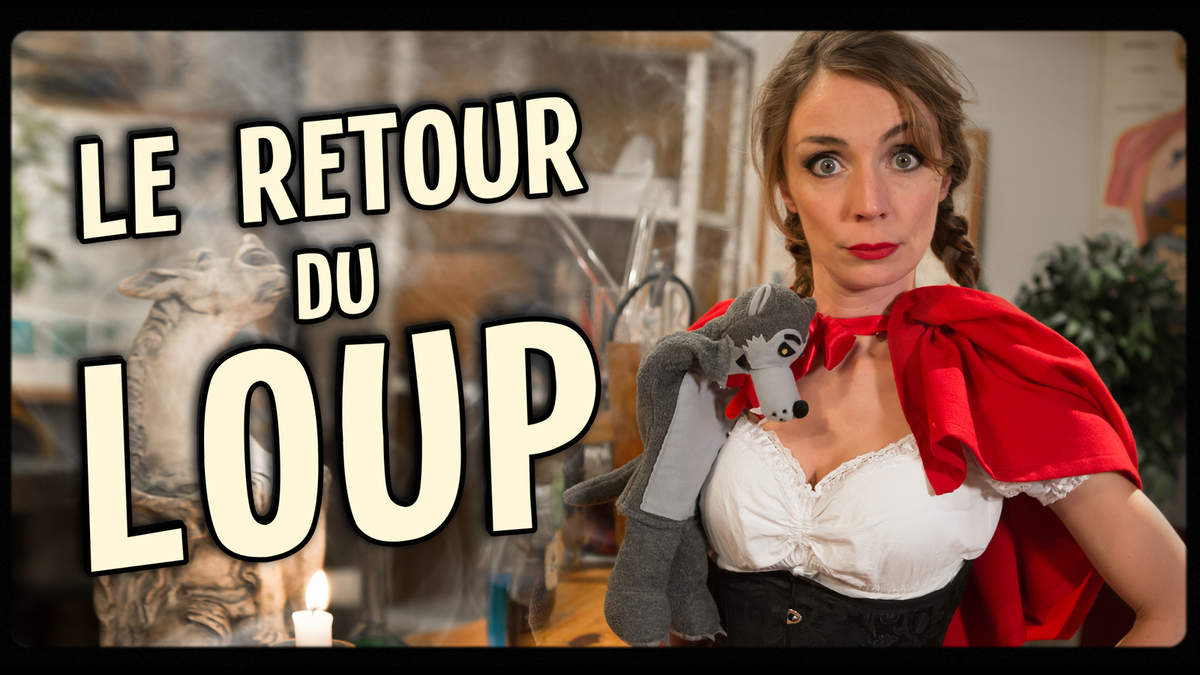video-retour-loup