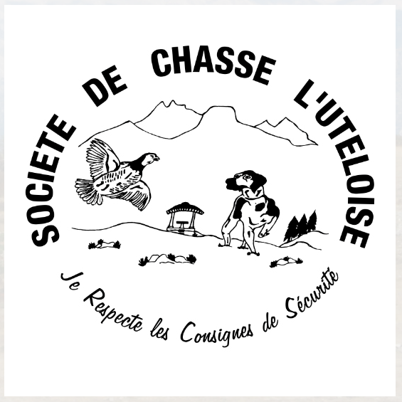utelle-chasseurs-biocide-loup