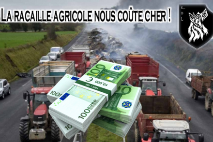 racaille-agricole-nous-coute-cher