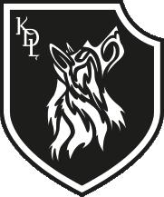 Le Klan du Loup