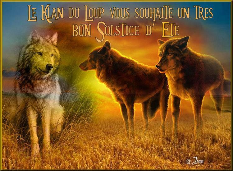 klan-loup-solstice-ete
