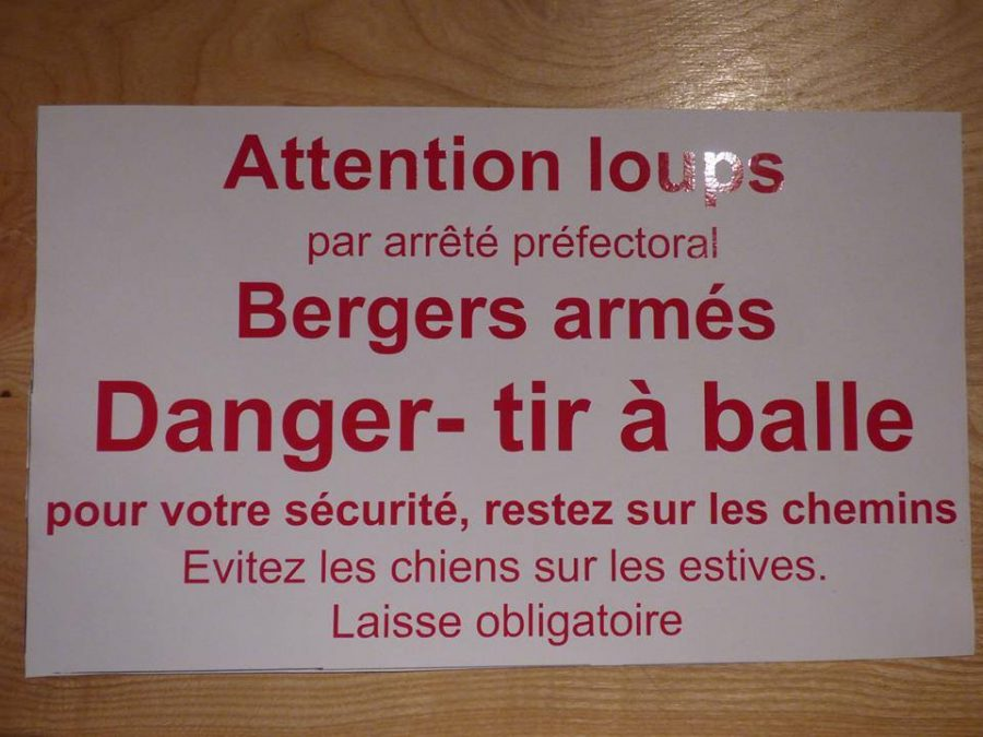 danger-anti-loups