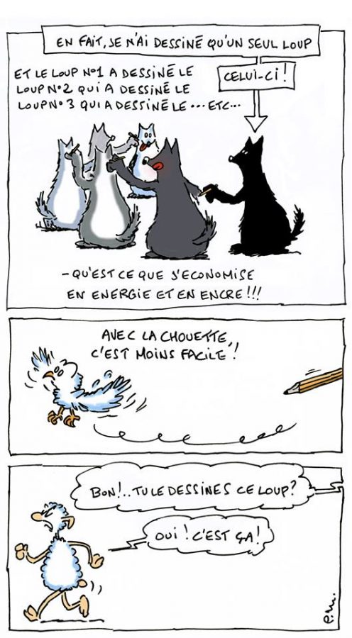 humour-lupin-loup-30