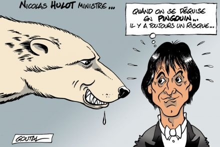 sequence-legislative-nicolas-tulop-hulot-loup