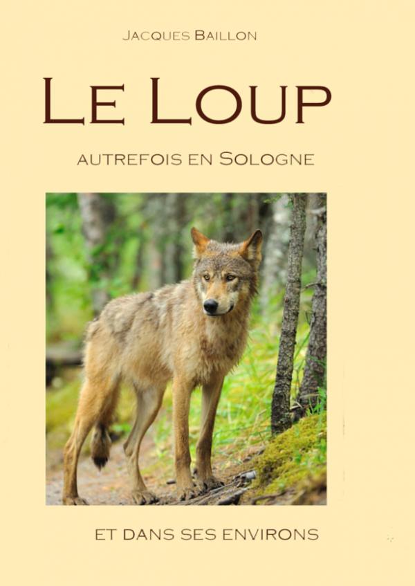 loup-autrefois-sologne