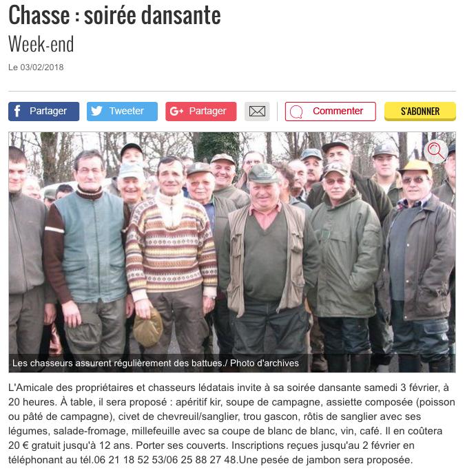 dance-chasseurs