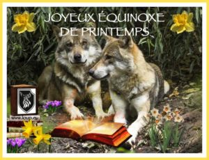 klan-loup-equinoxe-printemps
