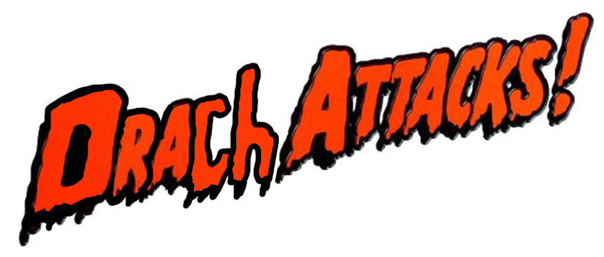 drach-attacks