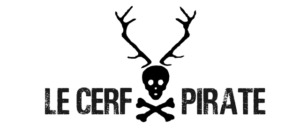 cerf-pirate