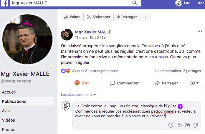 eglise-loup-xavier-malle-fb