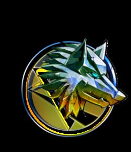journal-lupin-loup-kdl
