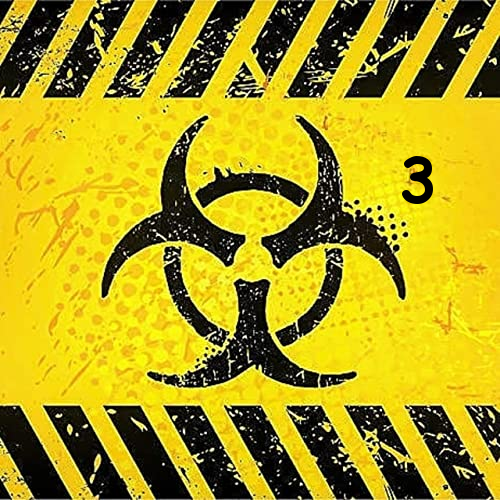 biohazard-3