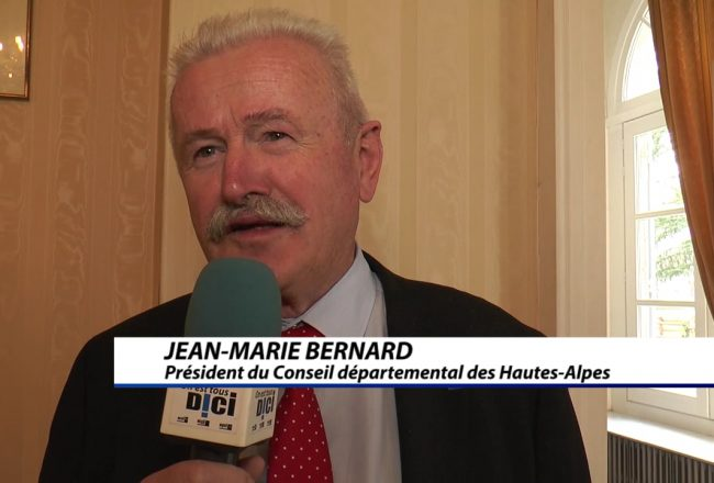 jean-marie-bernard-queue-loup