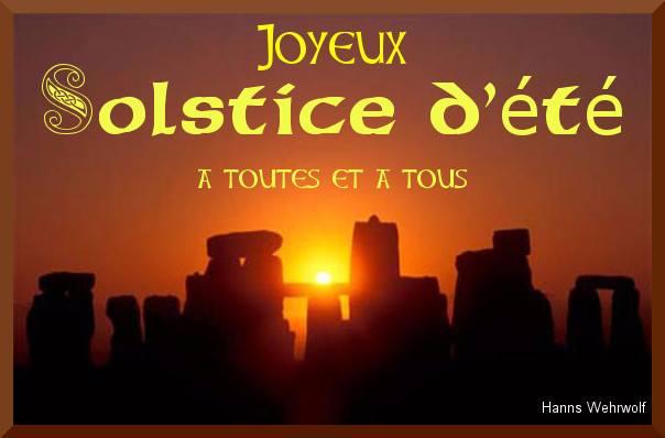 solstice-été