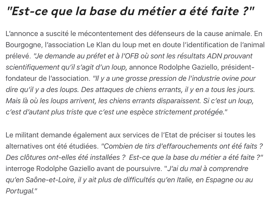 klan-du-loup_abattu_saone-et-loire_juin_2021