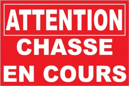 attention_chasse_danger